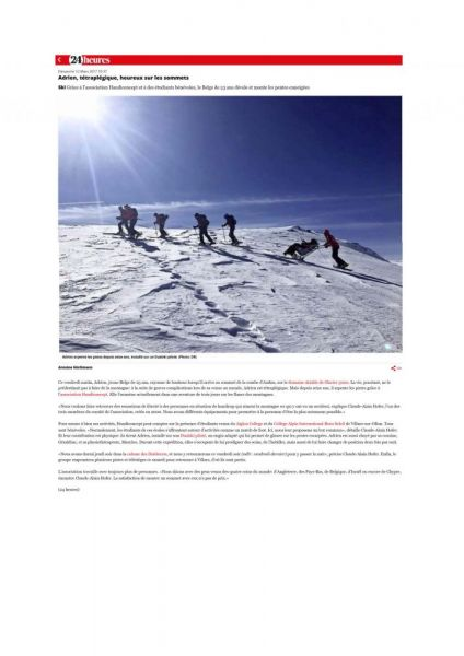 article-24h-12mars17-exped