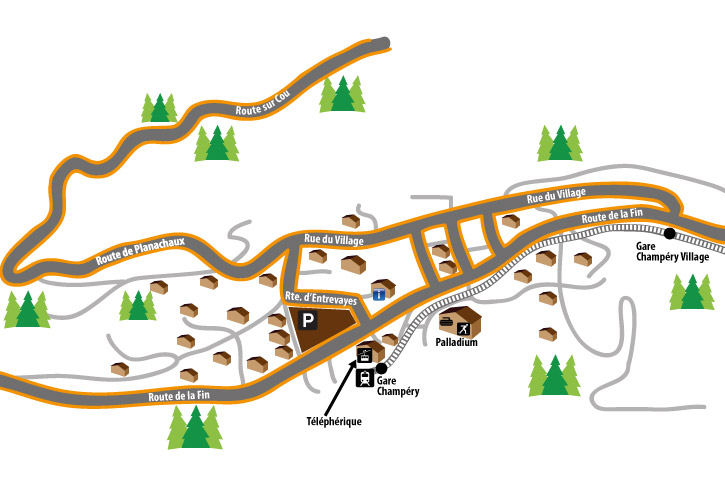 plans-champery2